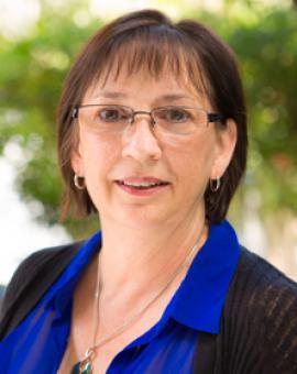 Elaine Tobin